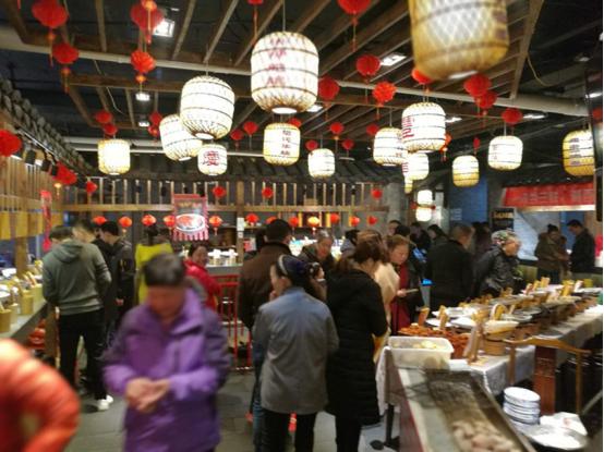 湘西土菜,苗族餐饮,湖南特色美食,湖南湘西部落餐饮连锁有限公司