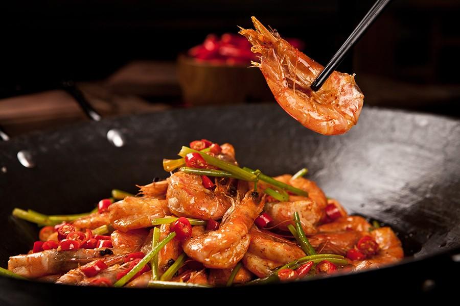 湘菜加盟,湘菜连锁,特色餐饮,湘西部落餐饮