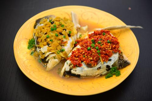 湘菜连锁加盟|特色餐饮|湘西菜谱|湘菜加盟|湘菜连锁|长沙口味|特色餐饮