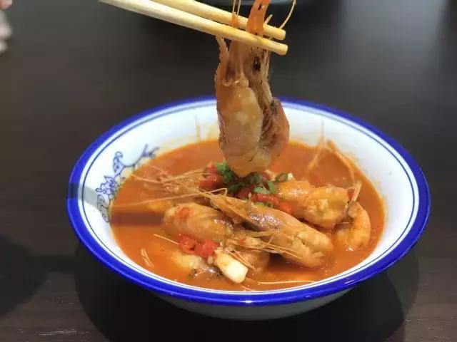 湘菜连锁——湘西部落加盟