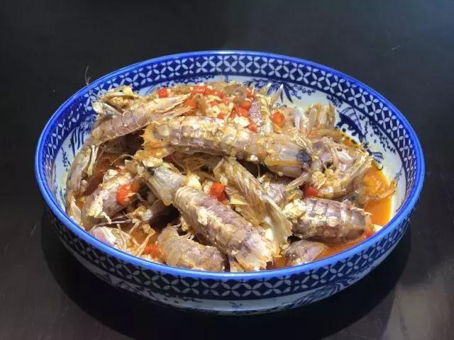湘菜加盟店——湘西部落