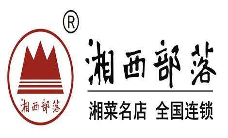 湘菜连锁加盟