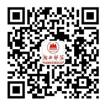 湖南湘菜加盟微信二维码